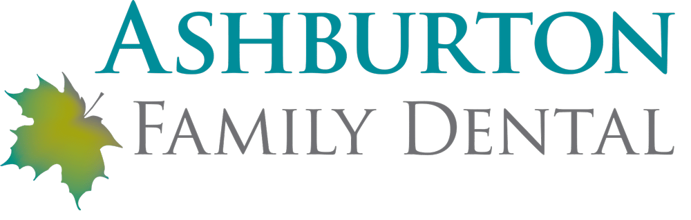Ashburton Family Dental