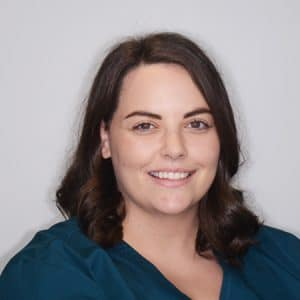 Sara - Dental Assistant